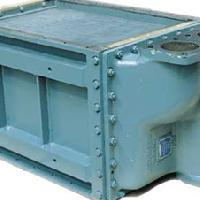 Marine Charge Air Coolers