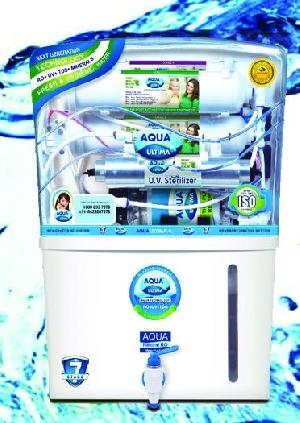 Aqua Utima Water Purifier