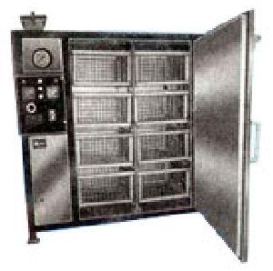 Bottle Drying Oven