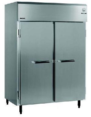 Pantry Refrigerator