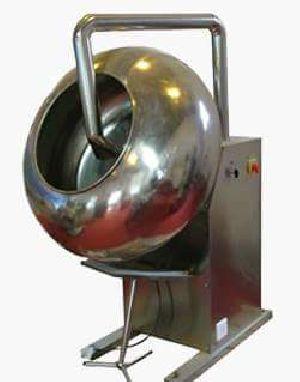 Industrial Mixer Grinder