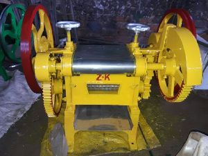 Heavy Duty Sugarcane Juice Making Machine
