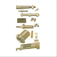 Corrugated Box Stitching Machine Spare Parts