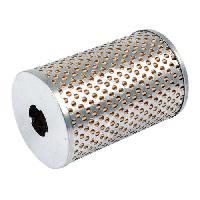 Hydraulic Air Filter