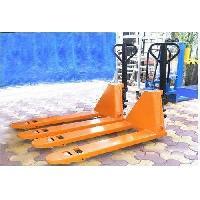 Hydraulic Heavy Duty Hand Pallet Truck