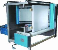 Fabric Inspection Plating Machine