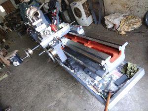 Machinery Repaire