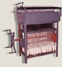 Candle Making Machine