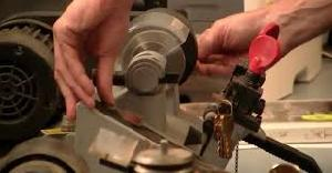 Car Duplicate Key Making Services