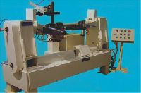 Welding Automation