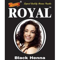 841cea457 Royal Henna Black Manufacturer by Royal Henna Products Sojat Rajasthan