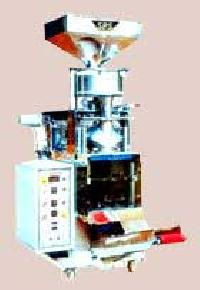 Pneumatic Collar Type Machine