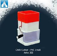 Chili Cutter