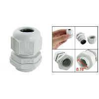 PG Nylon Cable Glands