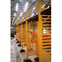 Cargo Handling Systems