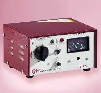 Three Phase Voltage Stabilizer In Kolkata Manufacturers