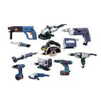 Industrial Power Tools