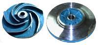 Pump Spare Parts-02