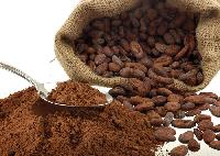 Cocoa Product