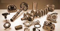 Diesel Engine Spares