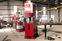 Hydraulic C Frame Press Machine