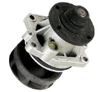 Water Pump Replacement Part