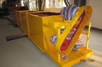 Lsx Sand Washing Machine