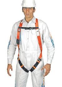 Rescue Safety Belts