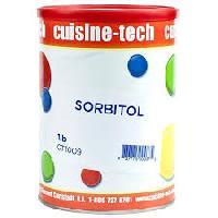 Sorbitol