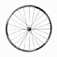 Bicycle Rims
