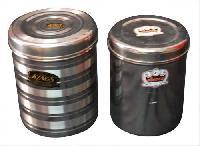 Storage Ware (deep Dibba)