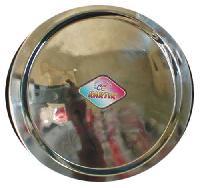Storage Ware (dhakan)