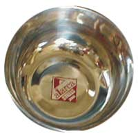 Vinod Bowl