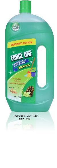 Citro Floor Cleaner