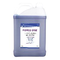 Toilet Bowl Cleaner (Thick & Scented)