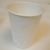 Disposable Water Cups