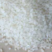 Broken Rice