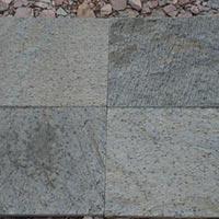 Indian Natural Stones