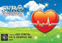 Nano Health Card