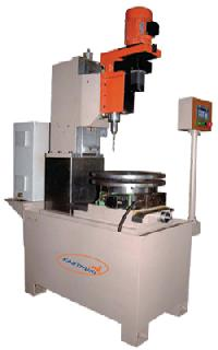 Variable PCD Drilling Machine
