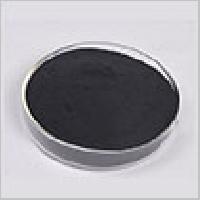 Organic Seaweed Extract Powder