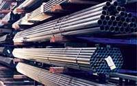 Pipes & Tubes - 01