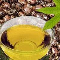 Castor Oil Derivatives