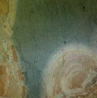 Raja Red Slate Stone