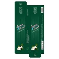 Jasmine Jewel Incense Stick
