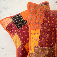 Pillow Cases, Cushion Cover