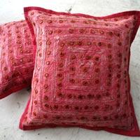 Textiles Product, Wedding Dresses