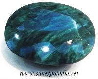 Museum Size Gemstones