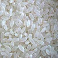 Full Boiled Rice