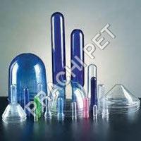 Pet Plastic Preforms